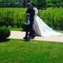 le nozze di Eva Lucchin e Tenuta Cartirago 2