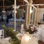 Le nozze di Maria Borrelli e Tenuta Fabiana 15