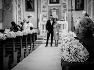 Architetto del Matrimonio 5