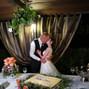 le nozze di Luisa Mauro e Atelier Pier Sposi 10