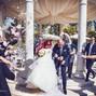 Le nozze di Arianna e Insieme Sposi 7