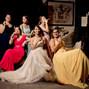 Le nozze di Giulia Bittante e Alfonso Lorenzetto Fotografo 67