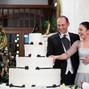 Le nozze di Roberta e Andrea De Amici 88