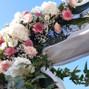 Le nozze di Carmen S. e Alter Ego Laboratorio Floreale 93