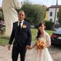 le nozze di Luisa Mauro e Atelier Pier Sposi 11