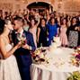 Le nozze di Giulia Bittante e Alfonso Lorenzetto Fotografo 68