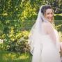 le nozze di Fabio e Studio 58 10