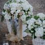 le nozze di Ester Ferraro e Veronica Events 1