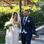 le nozze di Davide Lamanna e Rovi Sposi 9
