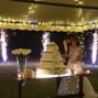 le nozze di Natascia Bianchetti e Villa Baiana 18