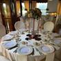 Adp Wedding & Event Planner 15