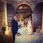 Le nozze di Carmen Musolino e Mylos 6