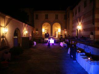 Mauro Adami - Event Creative & Wedding Specialist 2