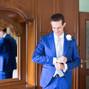 Le nozze di Marco e Allevi Sposo -  Gente & Moda 11