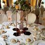 Adp Wedding & Event Planner 16