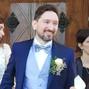 Le nozze di Vera Ostroveanu e Modesto Bertotto 19