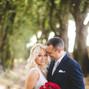 Le nozze di Marco e Verdemela di Danielli Azzurra 16