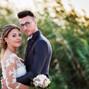 le nozze di Paola Zerilli e Nino Lombardo Fotografo 2