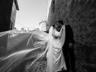 Luca Storri Fotografo 3