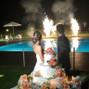 le nozze di Cristina e Event by Barbara 20
