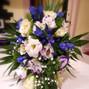 Le nozze di Alice Contu e Il Bouquet di Beatrice Bassi 14