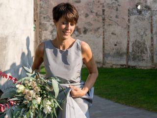 Daniela Mengarelli 5