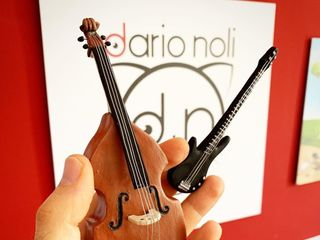 Dario Noli Art Web 1