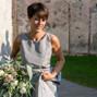 Le nozze di Chiara Gottardi e Daniela Mengarelli 9