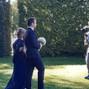 Le nozze di Carmen S. e Alter Ego Laboratorio Floreale 97