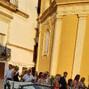 le nozze di Alessandro Grasso e Albano 6