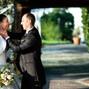 Le nozze di Roberta e Andrea De Amici 94