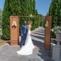 Adp Wedding & Event Planner 19