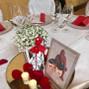 Le nozze di Silvia e Marchesane in Fiore 20