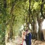Le nozze di Marco e Verdemela di Danielli Azzurra 19