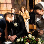Le nozze di Roberta e Andrea De Amici 96
