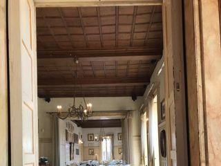 Villa Trivulzio di Omate 5
