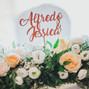 Adp Wedding & Event Planner 22