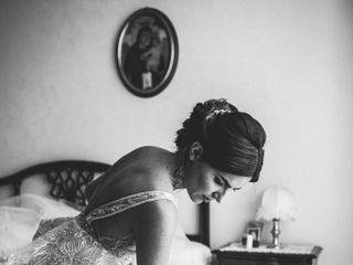 Giovanni Paolone - Atlas Wedding Stories 3