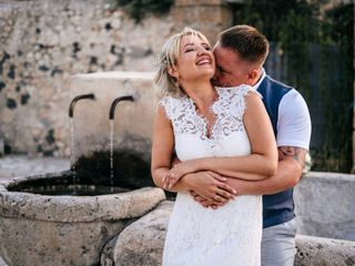 My Sicily Wedding 3