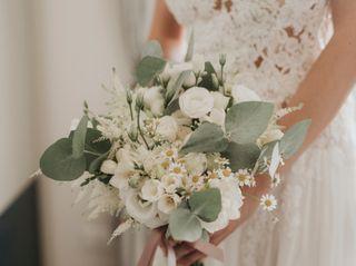 Semplifica Eventi - Business - Wedding 5