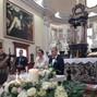 le nozze di Ilenia Procentese e Altri Modi 15