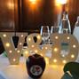 Le nozze di Valentina D'Arrigo e Italian Style Event&Wedding 15