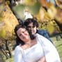 le nozze di Manu Vertemati e Trilli e Gingilli Bouquet 16