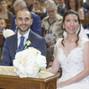 Le nozze di Manuela e Passione e idee in Fiore 19