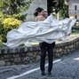 Le nozze di Deborah e Davide Mellone Photographer 5
