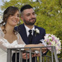 Le nozze di Simona e Castello di Niella Tanaro 7