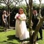 Le nozze di Alessia Marras e Sìlovoglio - Alberto Zavattiero 9