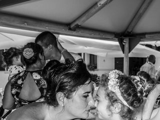 Fabiana Ci Photography 1