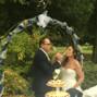 Le nozze di Veronica Cotti e La Lanca sull'Adda 8