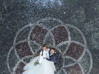 Marzia Wedding Fotografa 3